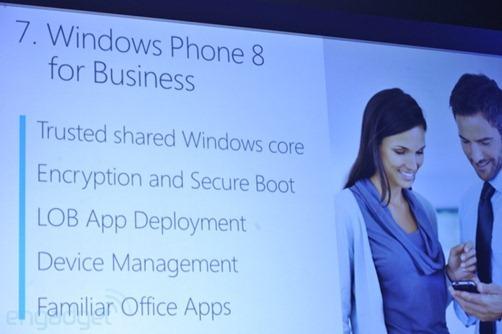 windowsphonedevsummit0078