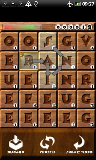 word-drop-320-100 (1)