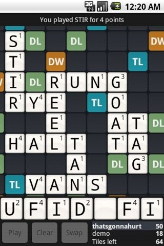 wordfeud-320-100