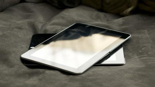 Apple WIN !! ศาลสั่งห้ามขาย Galaxy Tab 10.1 ใน US เริ่มมีผลทันที