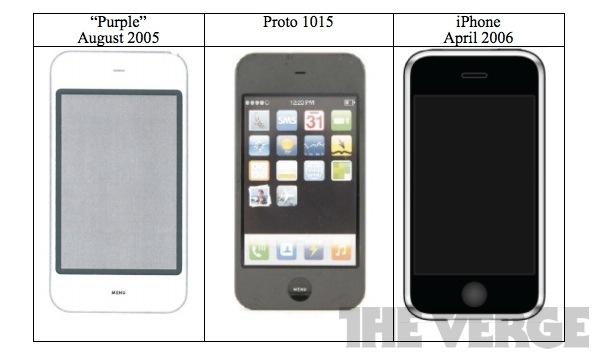 001iPhone Purple