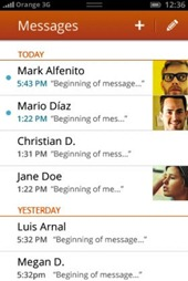12-firefox-os-mobile-messages