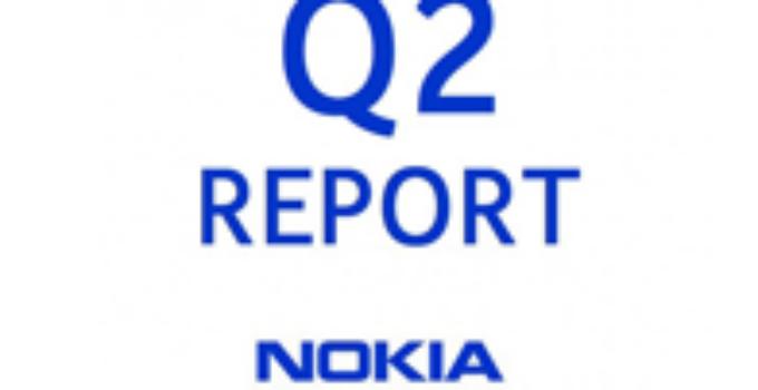 196 REPORT 600x518