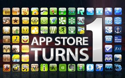 25052011142736-app-store-turns-1