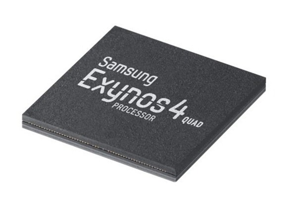 Exynos-4-Quad_2_575px