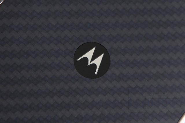 Motorola Razr MAXX Review 11