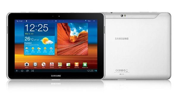Samsung-GalaxyTab-10.1N