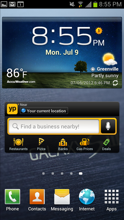 Screenshot_2012-07-09-20-55-441