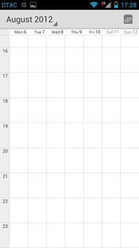 Screenshot_2012-07-30-17-28-38