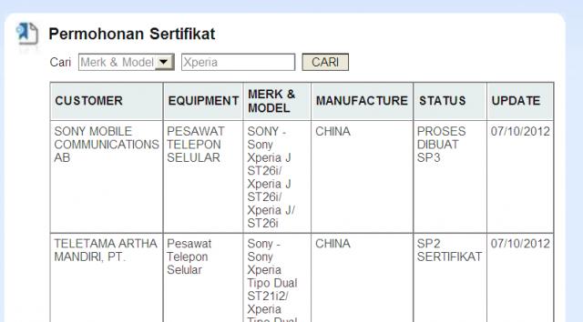 Xperia-J-640x354
