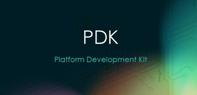 android-pdk