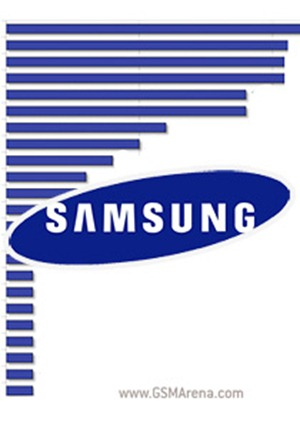Samsung โตต่อเนื่อง คาดไตรมาสหน้า S III ทะลุ 19 ล้านเครื่อง