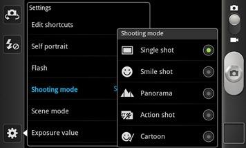 camera1_thumb2