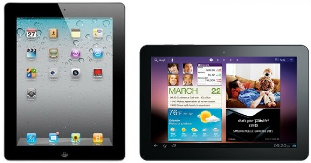 galaxy tab 10.1 vs ipad 21 e1341834824263