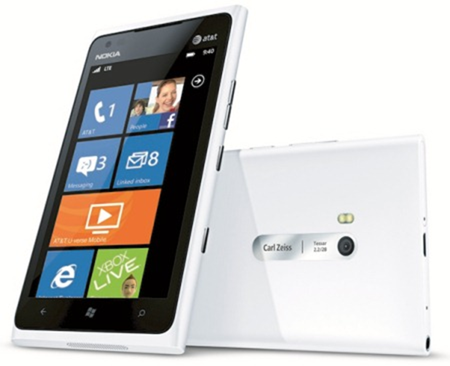 ผลประกอบการ Nokia ไตรมาสสอง ขาดทุน 1 พันล้านดอลลาร์สหรัฐ เเต่นักวิเคราะห์มองสถานการณ์ดีขึ้น