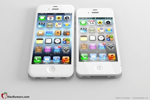 Reuters ยืนยัน iPhone 5 มาพร้อมพอร์ต Connector แบบ 19 พินแน่นอน