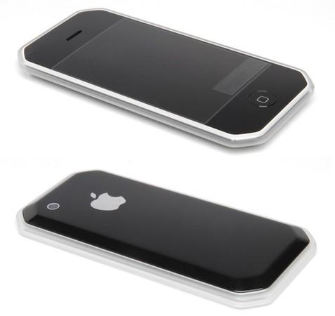 iphoneproto2