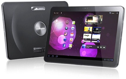 samsung-galaxy-tab-10-1-two-up-front-back