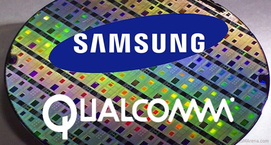 samsung-qualcomm