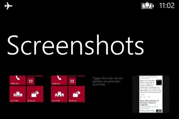 screenshots-in-windows-phone-8-600x399