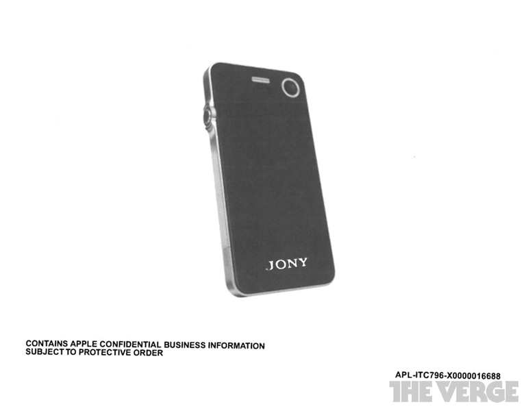 sony inspired iphone prototypes15 1020 gallery post