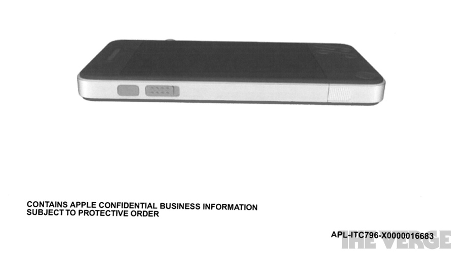 sony inspired iphone prototypes8 1020 gallery post