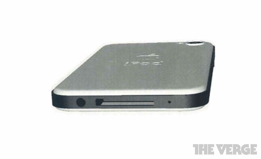 sony inspired iphone prototypes9 1020 gallery post