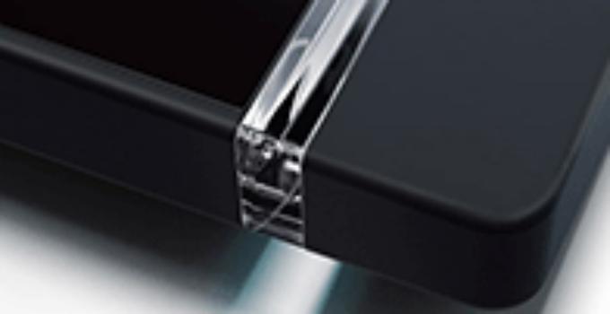 ชื่อ Sony Xperia SL (LT26ii) โผล่ ณ อินโดนีเซีย ลืออาจเป็นทายาท Xperia S