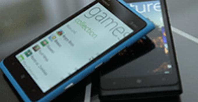 thumb lumia900