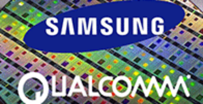 thumb samsung qualcomm