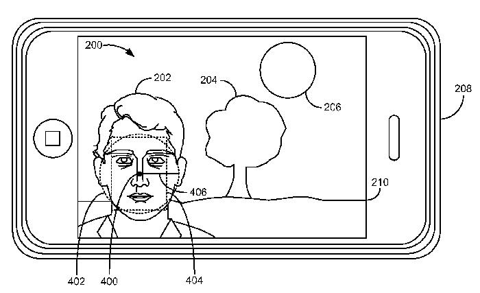 12.07.31 Camera 1