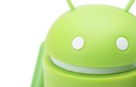 Sony Xperia S เตรียมได้รับ Android เวอร์ชันใหม่ก่อนใครหลังมีรายชื่อเครื่องเข้าอยู่ใน AOSP