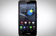 หลุดวิดีโอสอนการใช้งาน Motorola RAZR HD ที่จะเปิดตัวเดือนหน้านี้