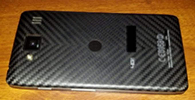 Motorola เตรียมเปิดตัว Droid RAZR HD เเละ RAZR Maxx HD ในเดือนตุลาคมนี้