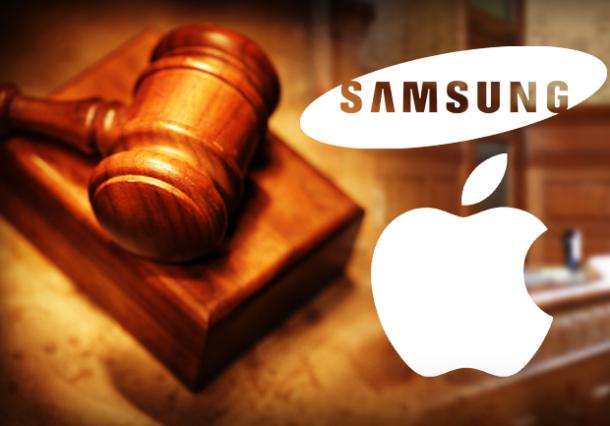ผลกระทบสืบเนื่องจากคดี Apple – Samsung