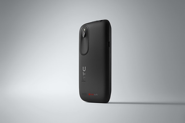 HTC_Desire_X_Black_3-4_Back_gallery_post