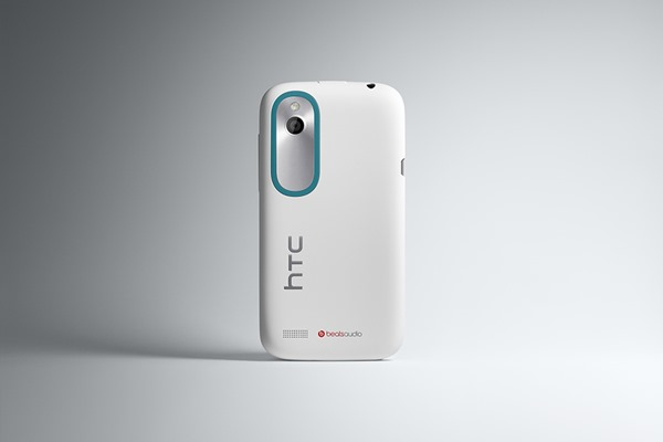 HTC_Desire_X_White_Back_gallery_post
