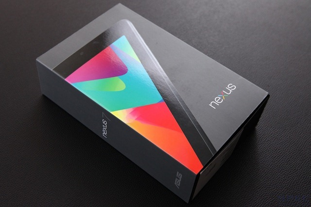 Nexus 7 Review 001