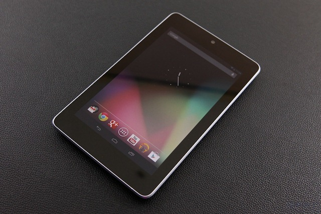 Nexus 7 Review 002