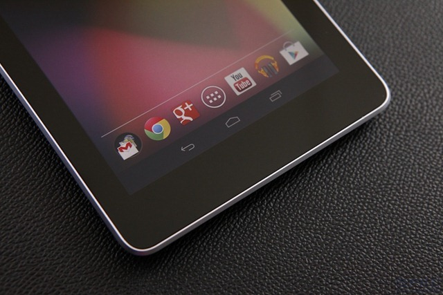 Nexus 7 Review 003