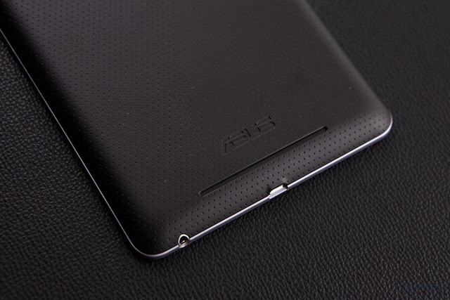 Nexus 7 Review 006