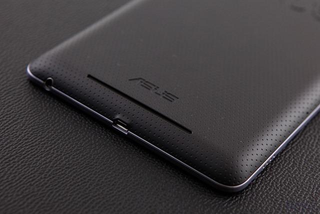 Nexus 7 Review 009