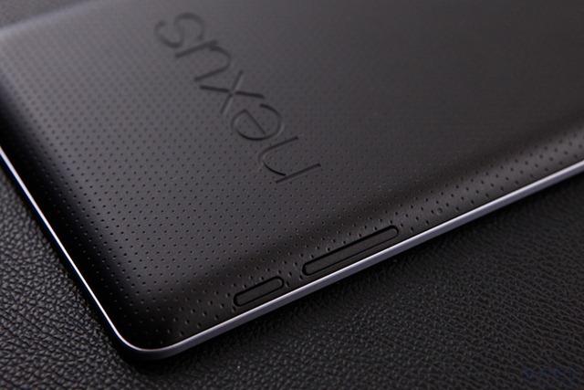 Nexus 7 Review 011