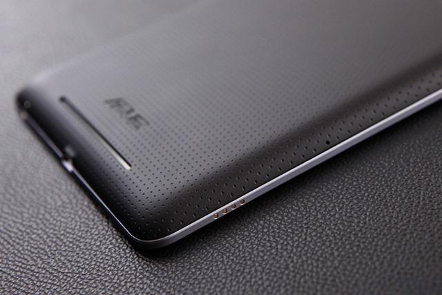 Nexus 7 Review 013