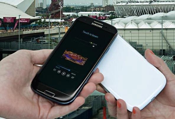 Samsung-Galaxy-S3-Black