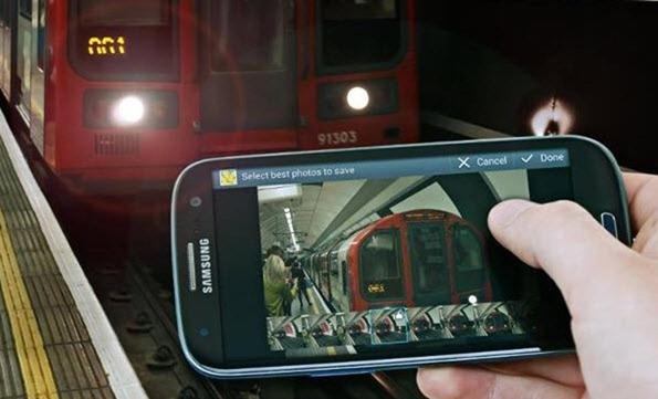 Samsung-SGS3-Black