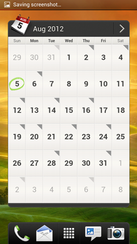 Screenshot_2012-08-05-04-07-15