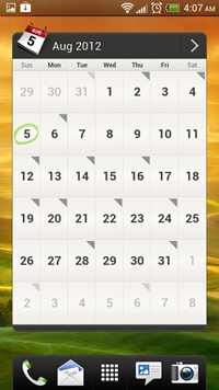 Screenshot_2012-08-05-04-07-22