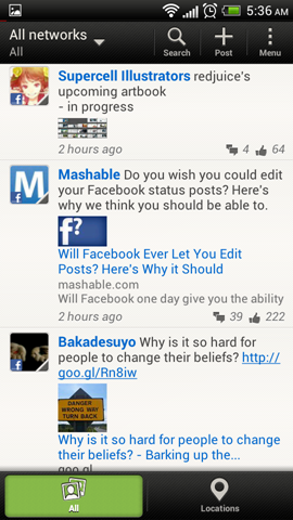 Screenshot_2012-08-05-05-36-11