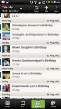 Screenshot_2012-08-05-05-46-391
